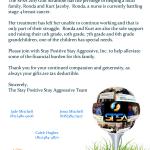 SPSA-Golf-3rd-annual-letter