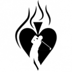 smokin-aces-golf-logo-1-icon-only-square-152