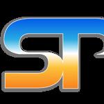 spsa-logo-final-1-white-150h