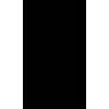 smokin-aces-golf-logo-3-new-logo-only-favicon