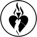 smokin-aces-golf-logo-3-new-vert-circle-only152sqr